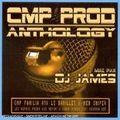 Cmp prod' anthologie