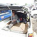 Birmanie n#7 mandalay