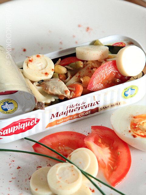 SaladPalmierPastaBLOG11