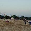 5 août : gili air - sanur - jimbaran