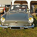 Renault floride s (1962-1963)