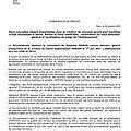 L'ETOILE de NORMANDIE, le webzine de l'unité normande