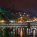 Bientôt la Fête du <b>8</b> <b>décembre</b> en Rhône-Alpes...