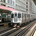 métro aérien