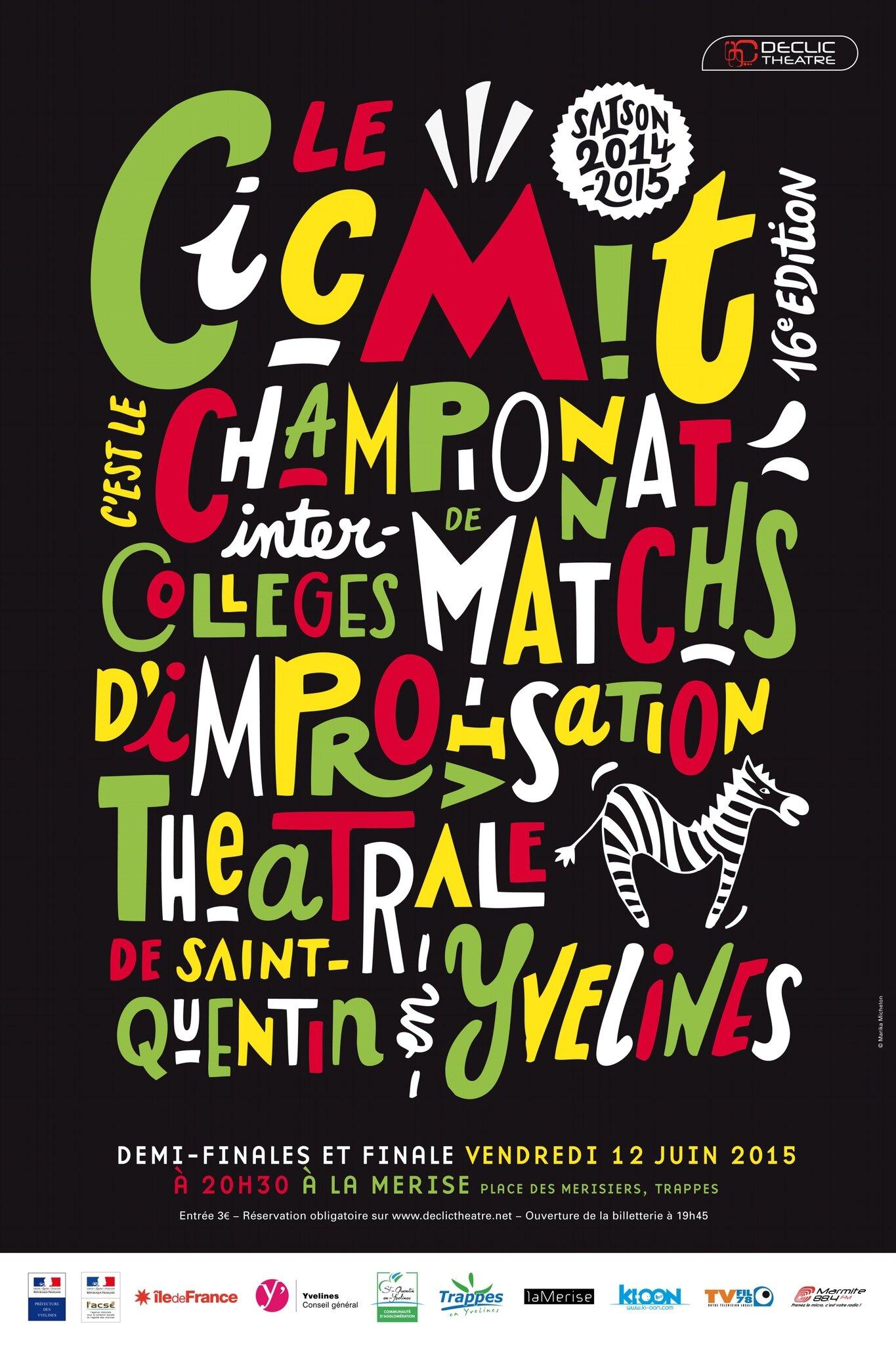 declic-theatre-cicmit-16-la-merise-12-06-15 light