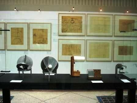Jacques Le Chevallier - La lumière moderne - expo La Piscine ROUBAIX mai21007 (90)