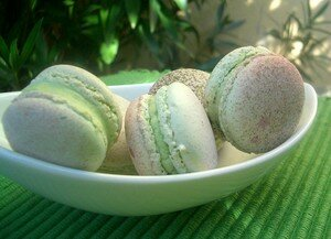 macarons__Le_bec__pain_081