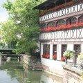 Strasbourg028