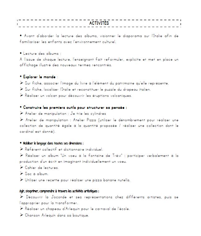Windows-Live-Writer/MON-TOUR-DU-MONDE--LITALIE_A7AB/image_44