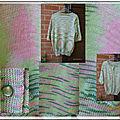 Les tricot