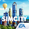 Test de Simcity <b>BuildIt</b> - Jeu Video Giga France
