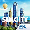 Test de Simcity BuildIt - Jeu Video Giga France