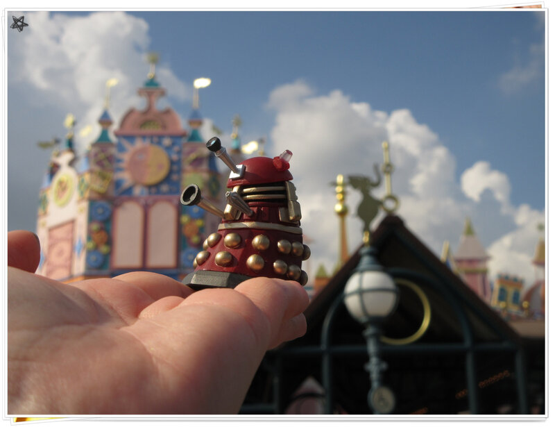 Disneyland Paris (209)