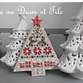 Atalie Noël 2013 free