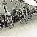 EN 1956, L