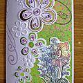 Carte n°83 (4)