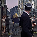 Irma la douce (1963) de billy wilder