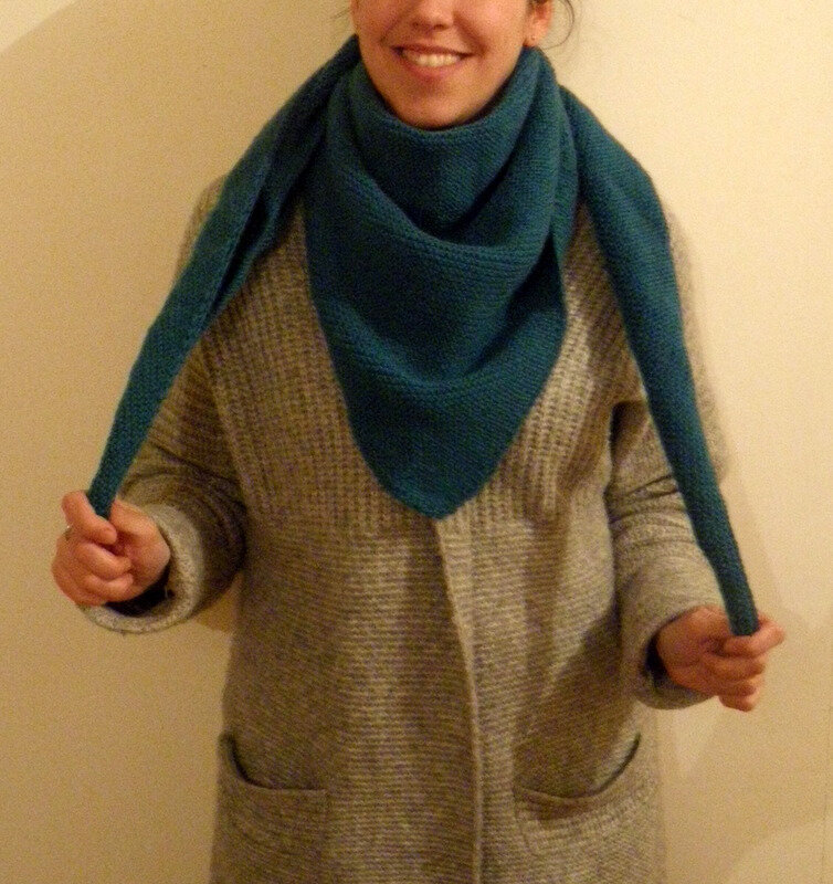Trendy Shawl (10)