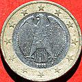 Eurorare monnaies fautées ou euro rare