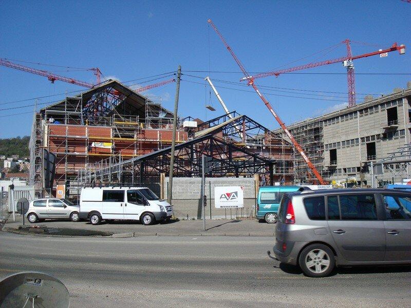 44 - 3 avril 2008