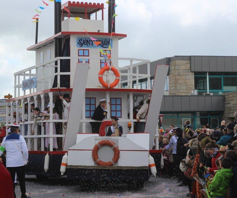 carnaval de landerneau 2014 061-001