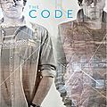 The code, de shawn seet (2014)