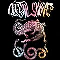 Quetzal <b>Snakes</b> - Lovely Sort Of Death