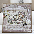 Lift pour le forum love shabby chic