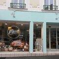 #Bonnes adresses : <b>Minus</b> <b>Concept</b> <b>Store</b> & Mr et Mme B à Savenay