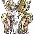 Demain le <b>Lido</b> - Charlie Hebdo N°1016 - 7 décembre 2011