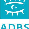 Adbs - enquête métiers octobre 2010