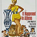 jayne-1962-film-it_happened_in_athens-aff-1