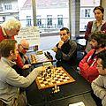 Draguignan, tournoi du Téléthon 2015 (7)