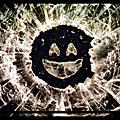 Saison 3 – Épisode18: Black Mirror