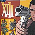 XIII (2003)