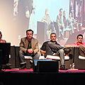 [23] Paris Manga & Sci-Fi Show - Le 10/02/2013