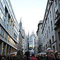 Milan - Février 2011 (265)