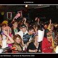 Laparadeflambeaux-CarnavaldeWazemmes2008-244