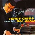 Terry Gibbs And His Big Band - 1960 - Swing Is Here! (Verve)