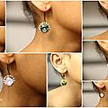 bijoux-clous-d-oreilles-dormeuses-strass-cristal-mariage-intemporel-portes-loverly-earrings