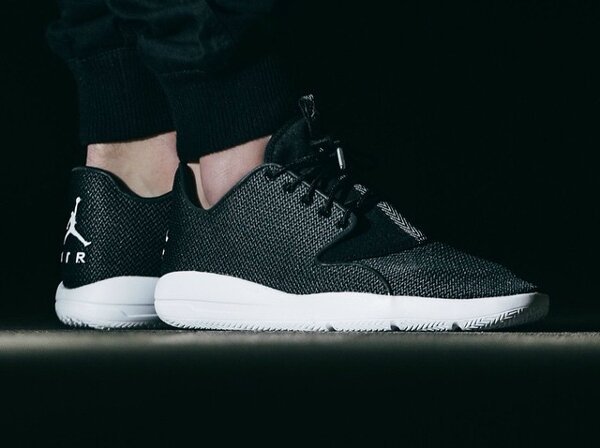 air jordan eclipse anthracite