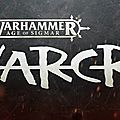 <b>AoS</b> Warcry Breaking News