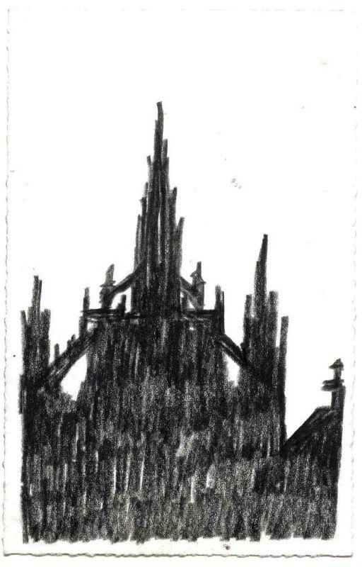 saint-maclou-evidement