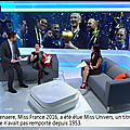 celinemoncel03.2017_01_30_premiereditionBFMTV
