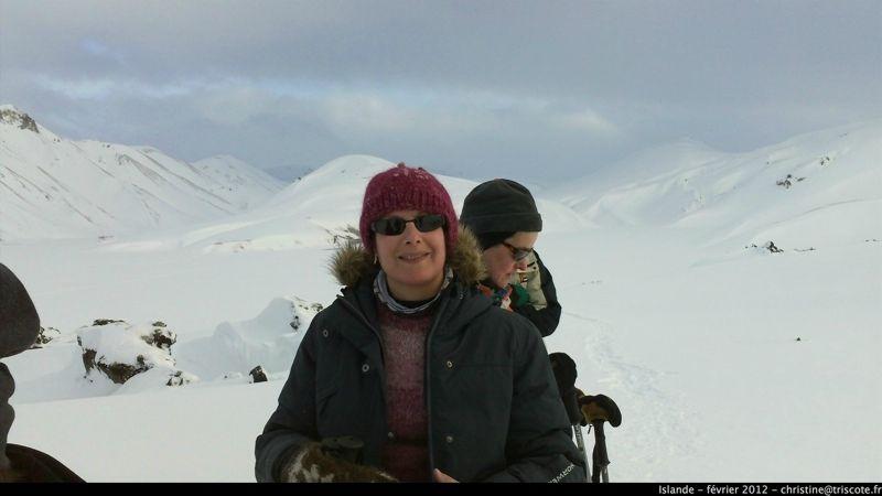 Islande_fev2012_657