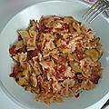 One_pot_pasta_au_chorizo