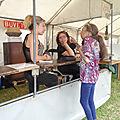 c- restauration buvette (5)