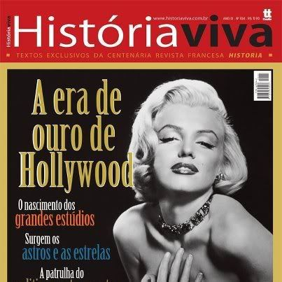 2012-06-historia_viva-bresil
