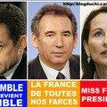 3candidatsB