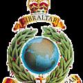 48th Royal Marines <b>Commando</b> / 4th Spécial Service Brigade.